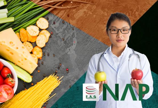 NUTRIÇÃO CLÍNICA BÁSICA NA ONCOLOGIA